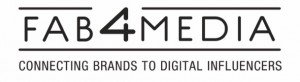 Logo-Fab4Media_black-01