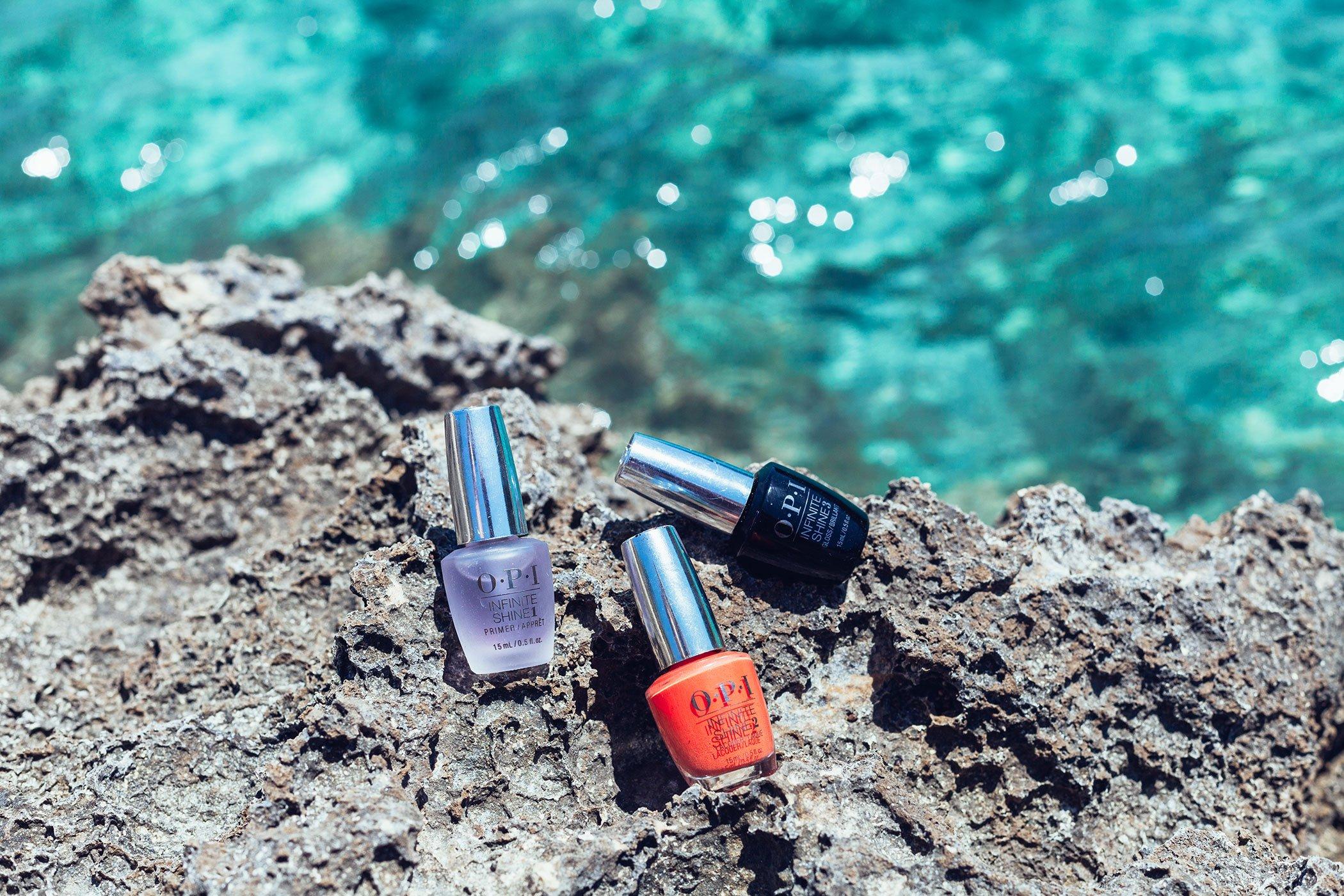 mikutas beauty products