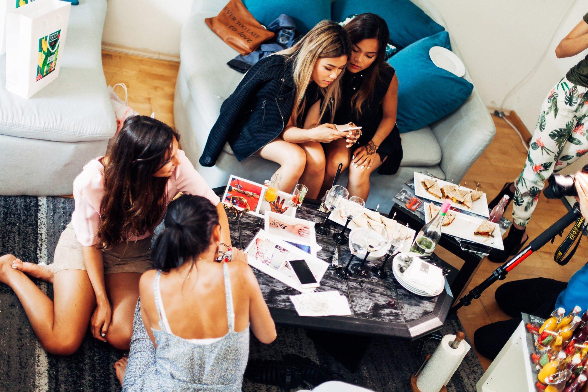 blogger_apartment-16