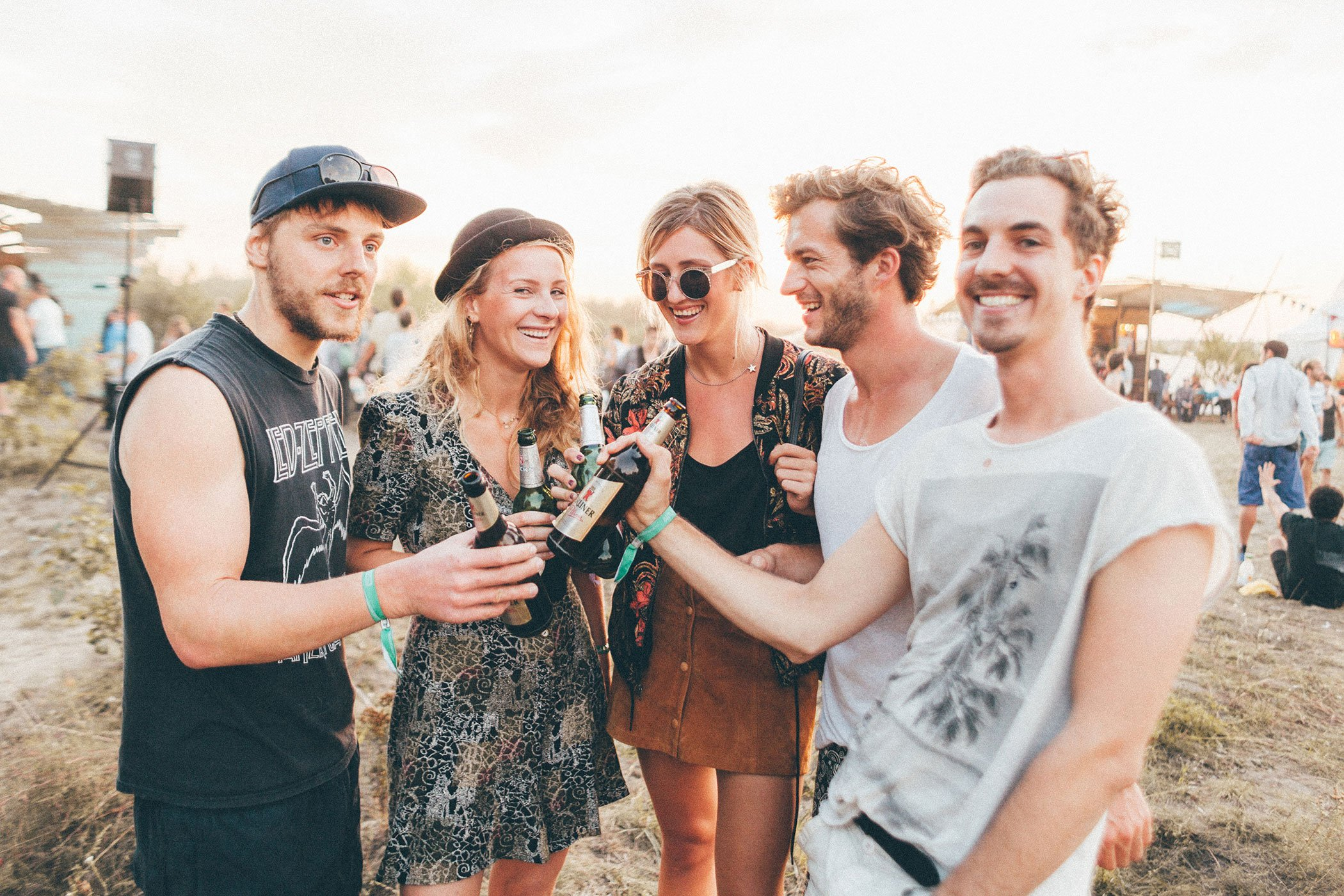 Artlake Festival Berlin