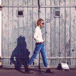 leo-an-cut-off-jeans-1