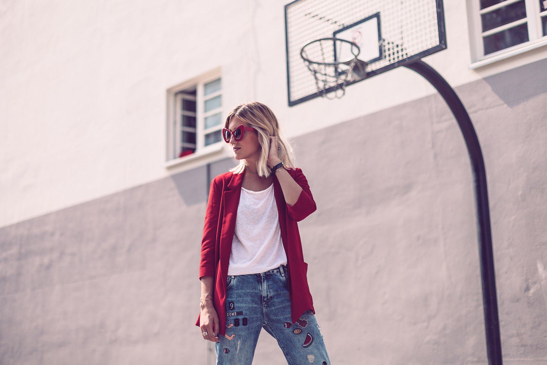 mikuta-casual-red-coat-8