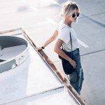 mikuta-loves-her-jeans-16