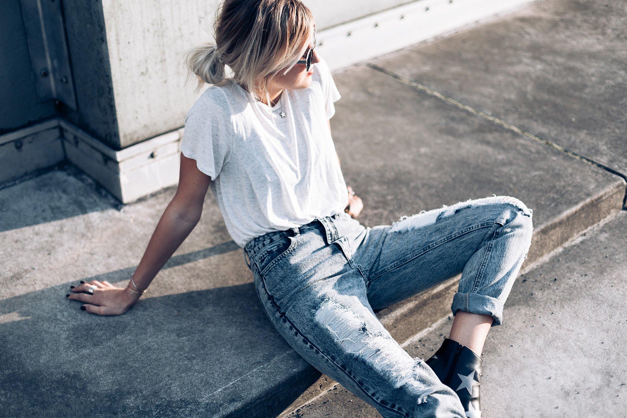 mikuta-loves-her-jeans-21