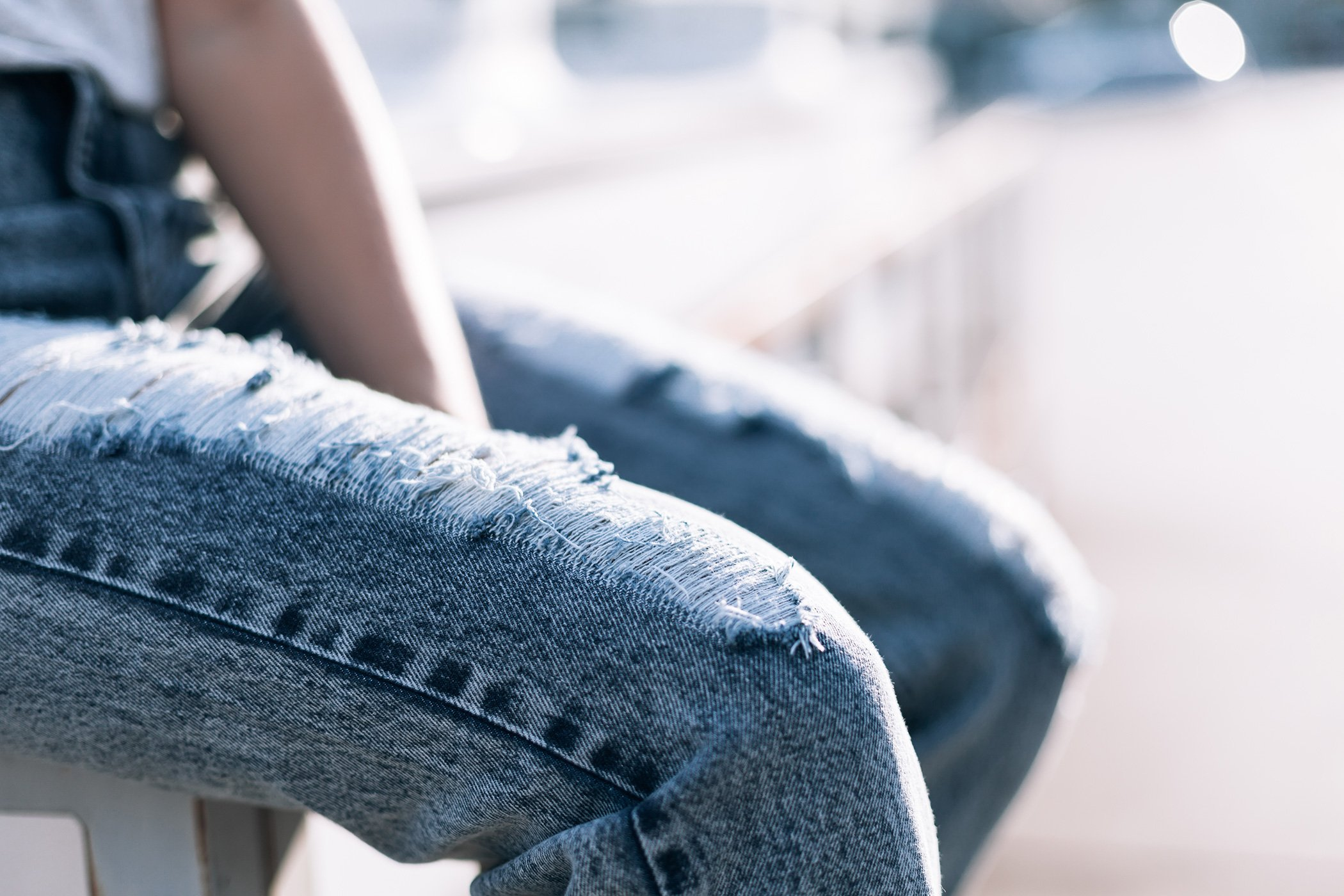 mikuta-loves-her-jeans-5