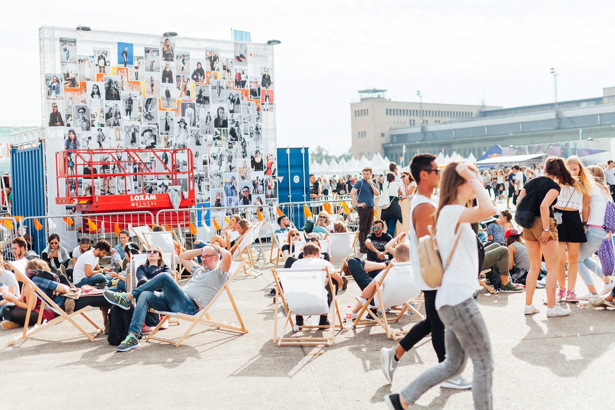 lollapalooza-festival-berlin-31