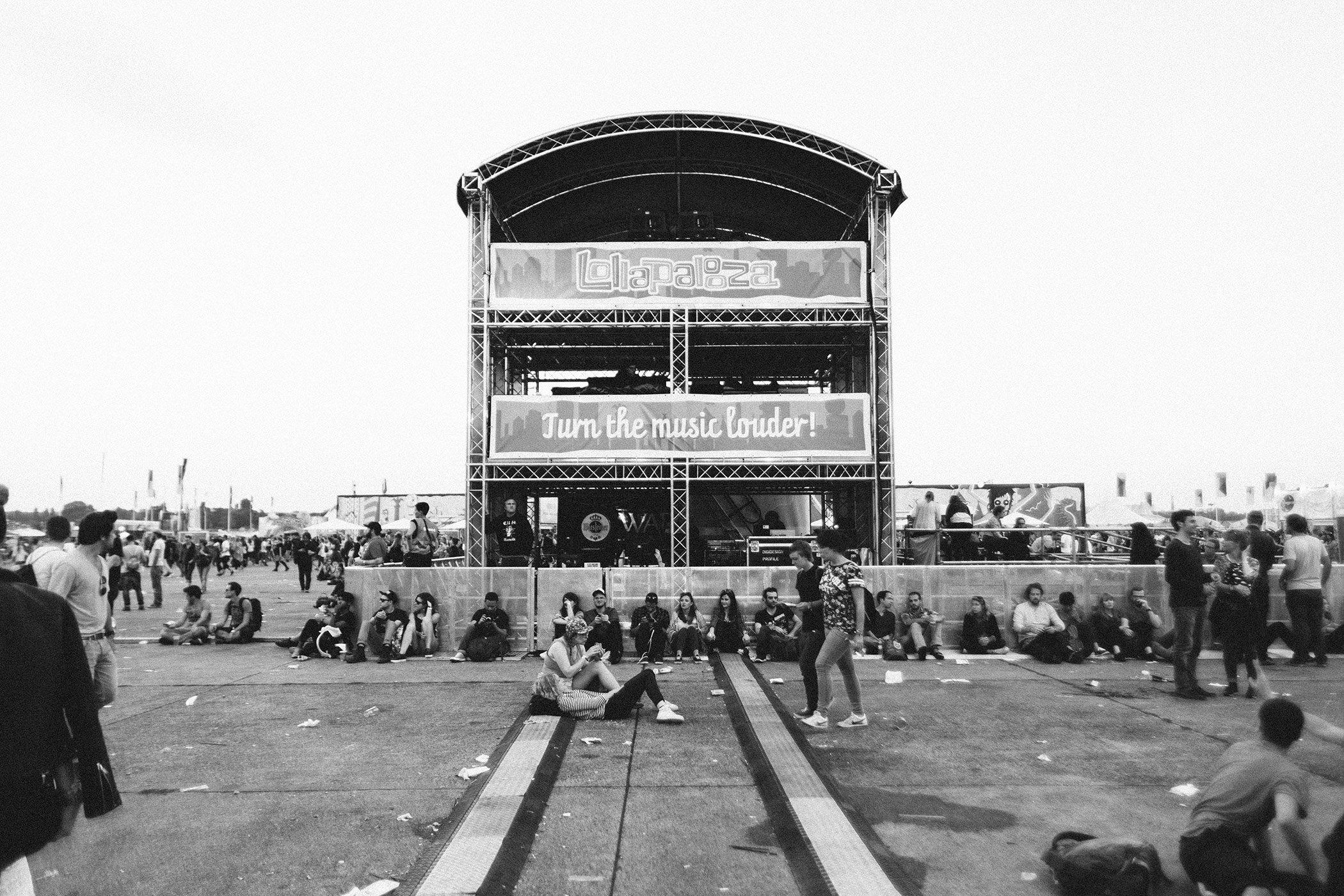 lollapalooza-festival-berlin-43