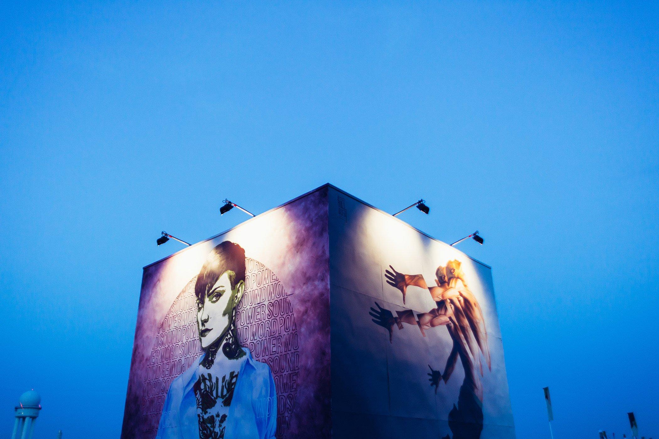 lollapalooza-festival-berlin-7