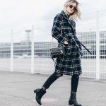 mikuta-ganni-plaid-coat-1