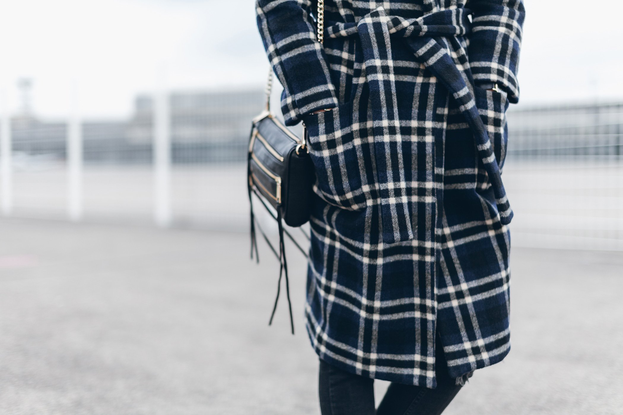 mikuta-ganni-plaid-coat-3