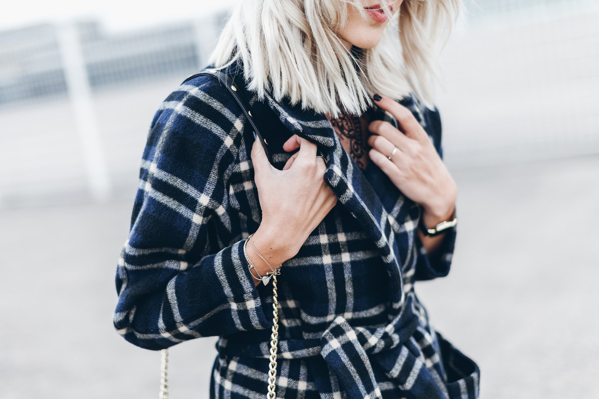 mikuta-ganni-plaid-coat-4