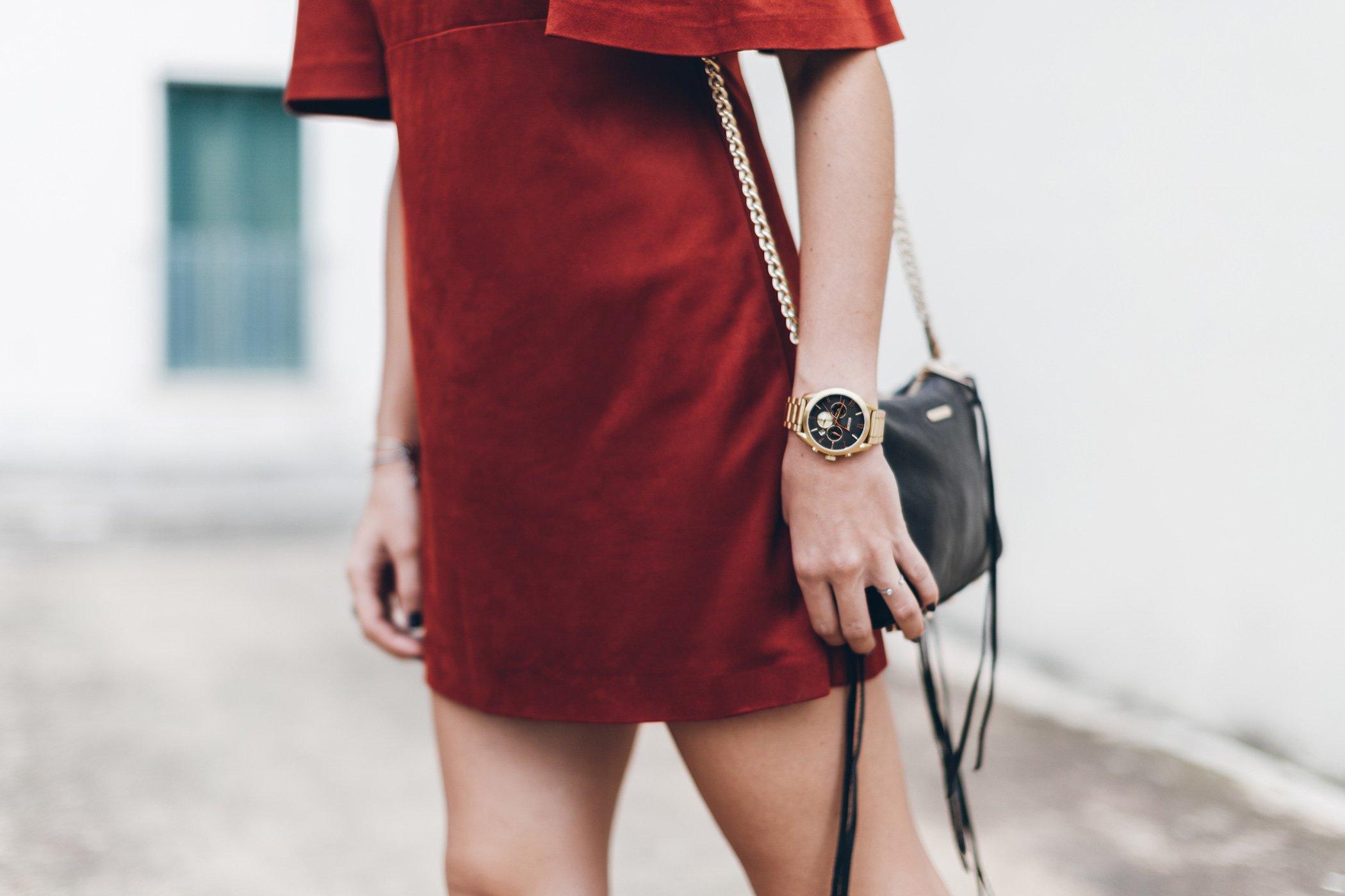 mikuta-red-suede-dress-4