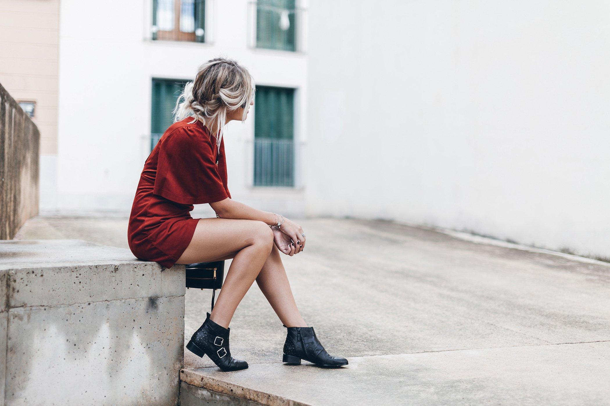 mikuta-red-suede-dress-6