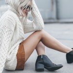 mikuta-with-a-wool-sweater-5