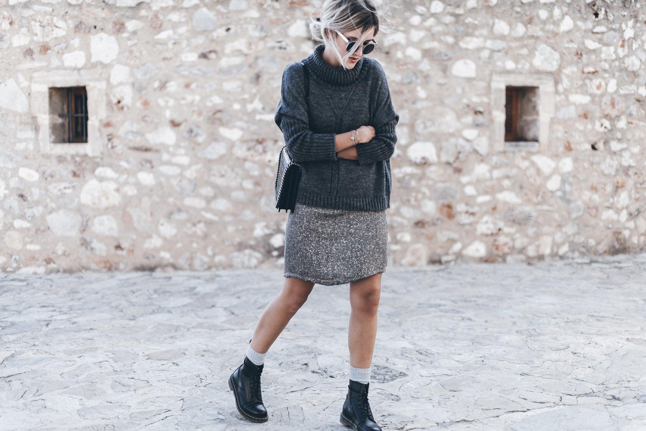 mikuta-cozy-in-vila-sweater-1