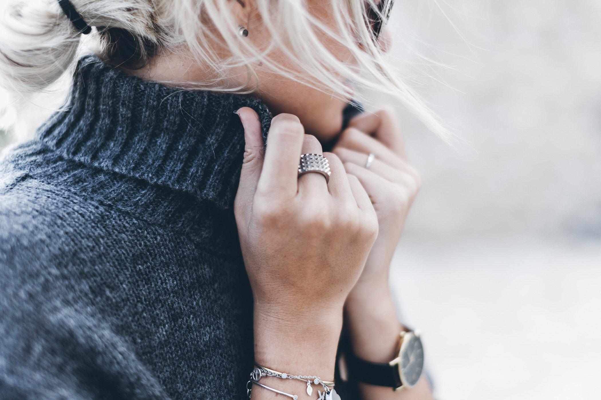 mikuta-cozy-in-vila-sweater-7