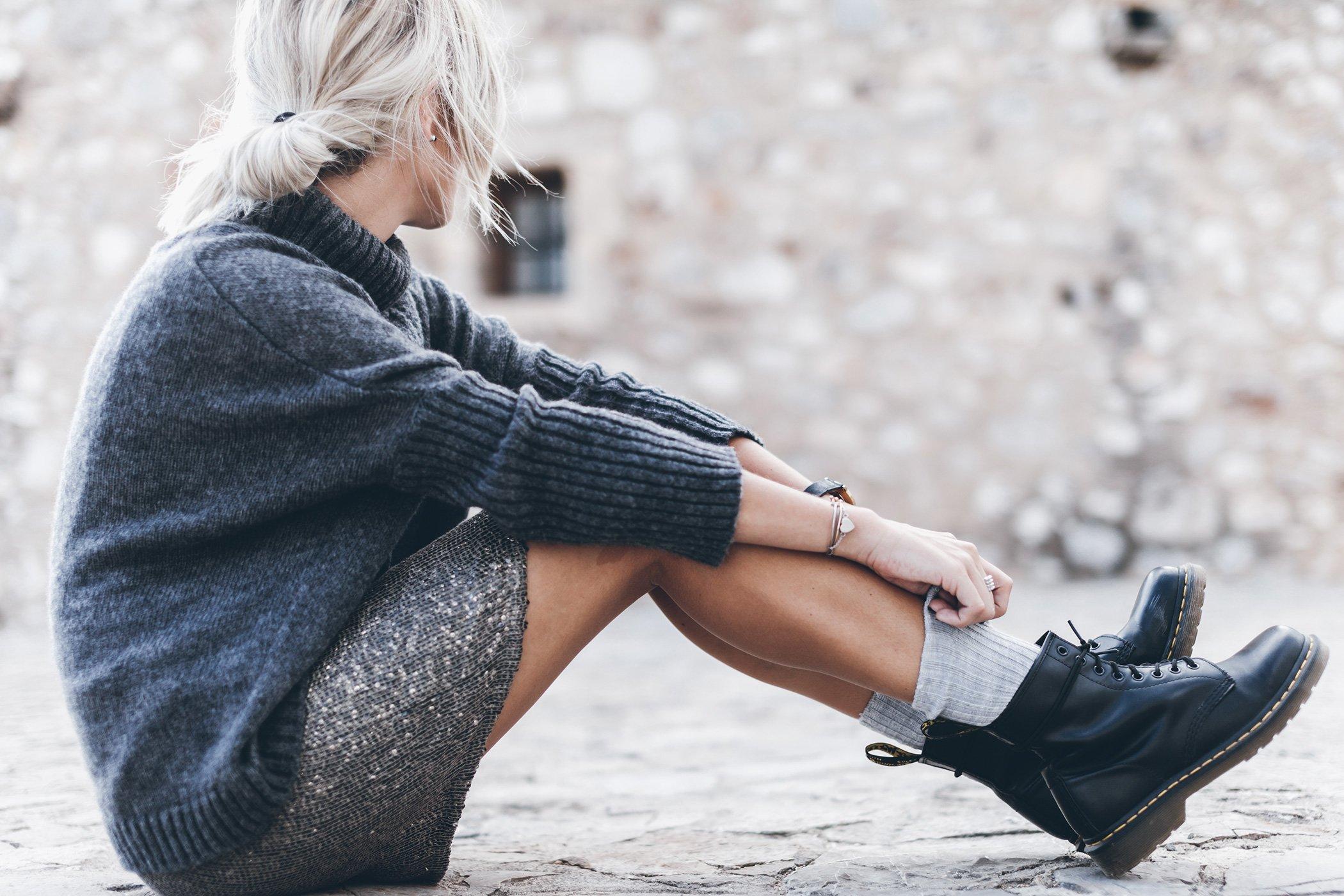 mikuta-cozy-in-vila-sweater-9