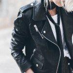 mikuta-edited-leather-jacket-6