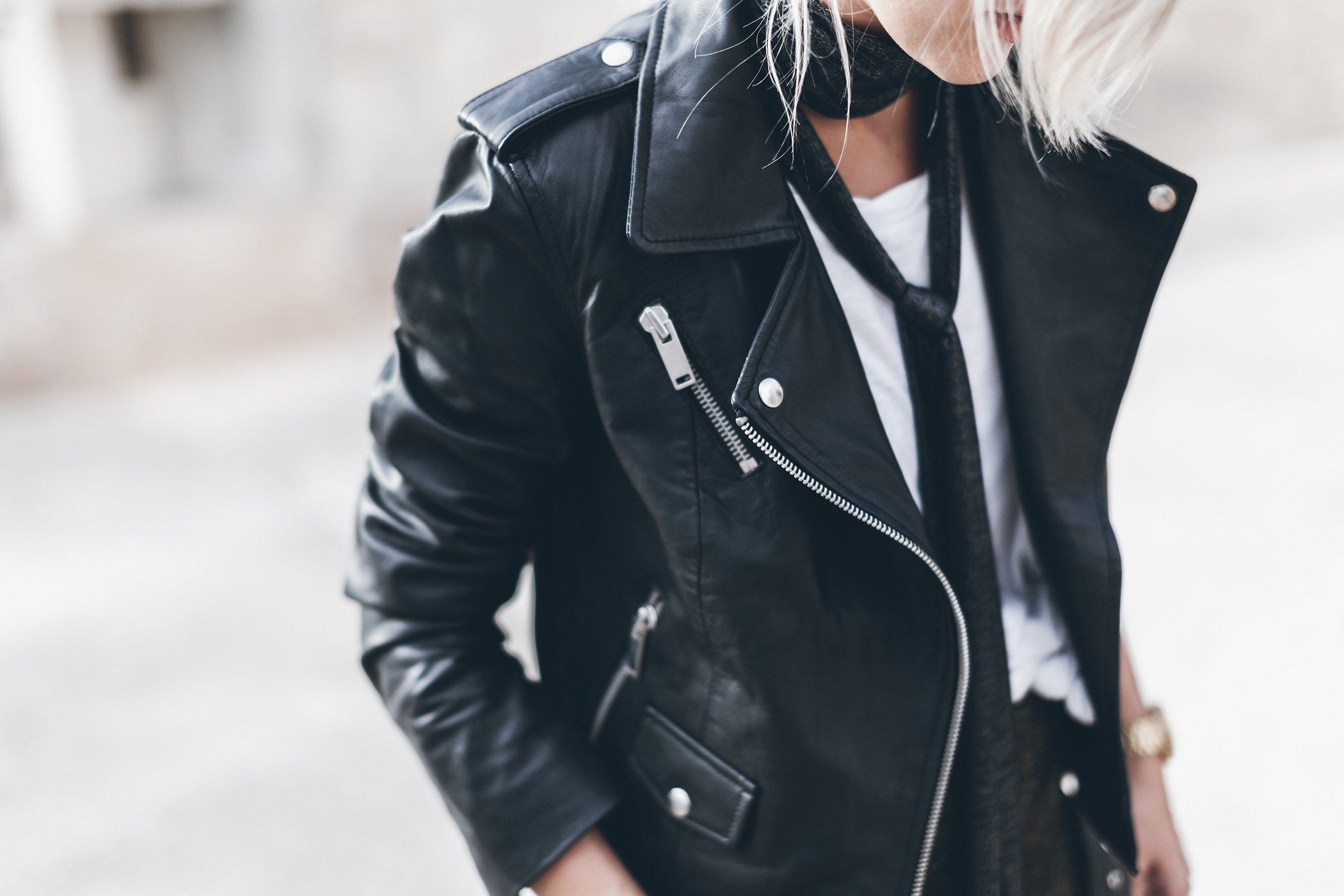 mikuta-edited-leather-jacket-6