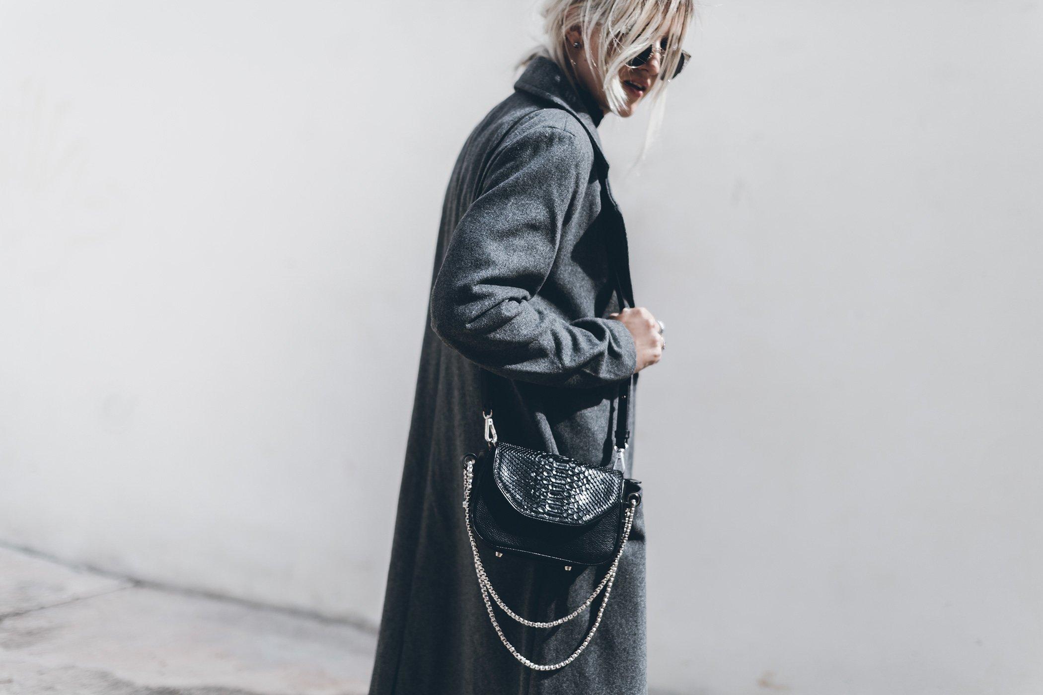 mikuta-vila-coat-2