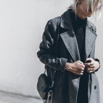 mikuta-vila-coat-5