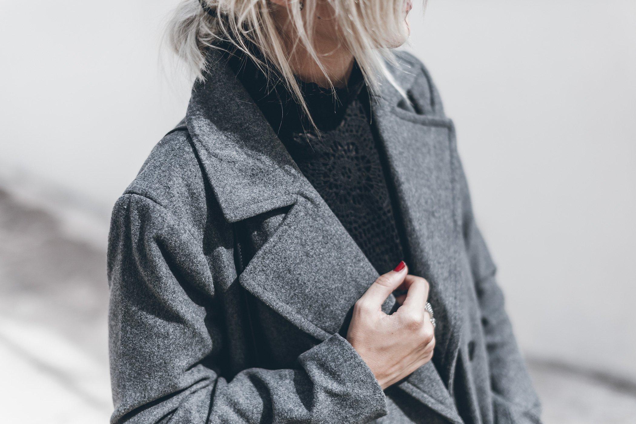 mikuta-vila-coat-7