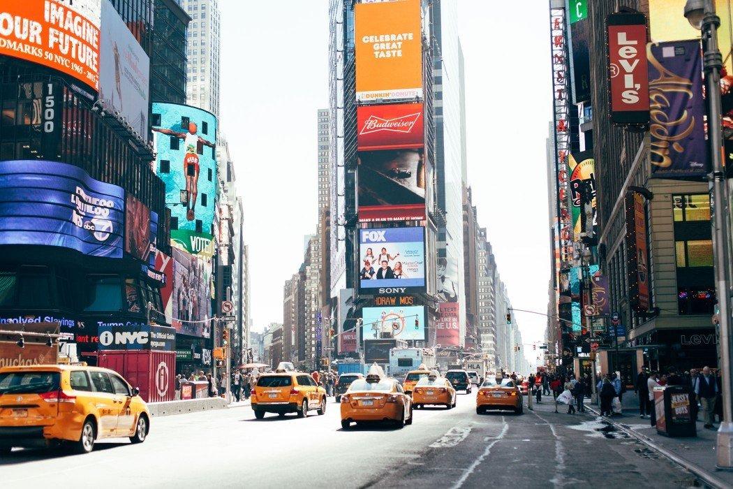 New-york-part-ONE-79