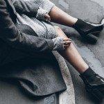mikuta-l'intervall-heels-12a