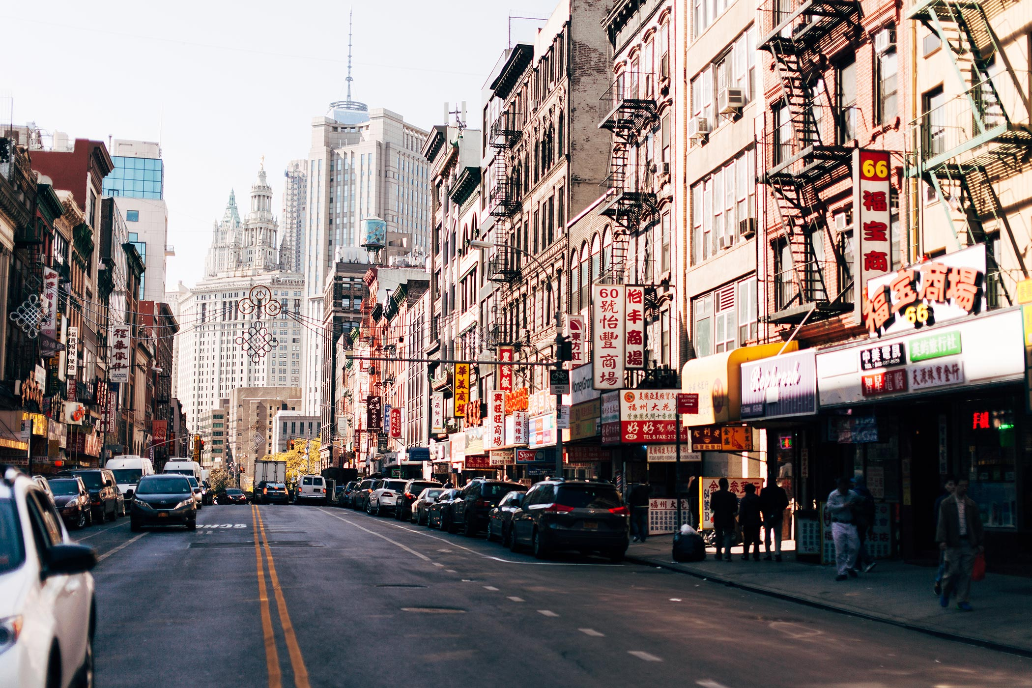 newyorkpark2-21