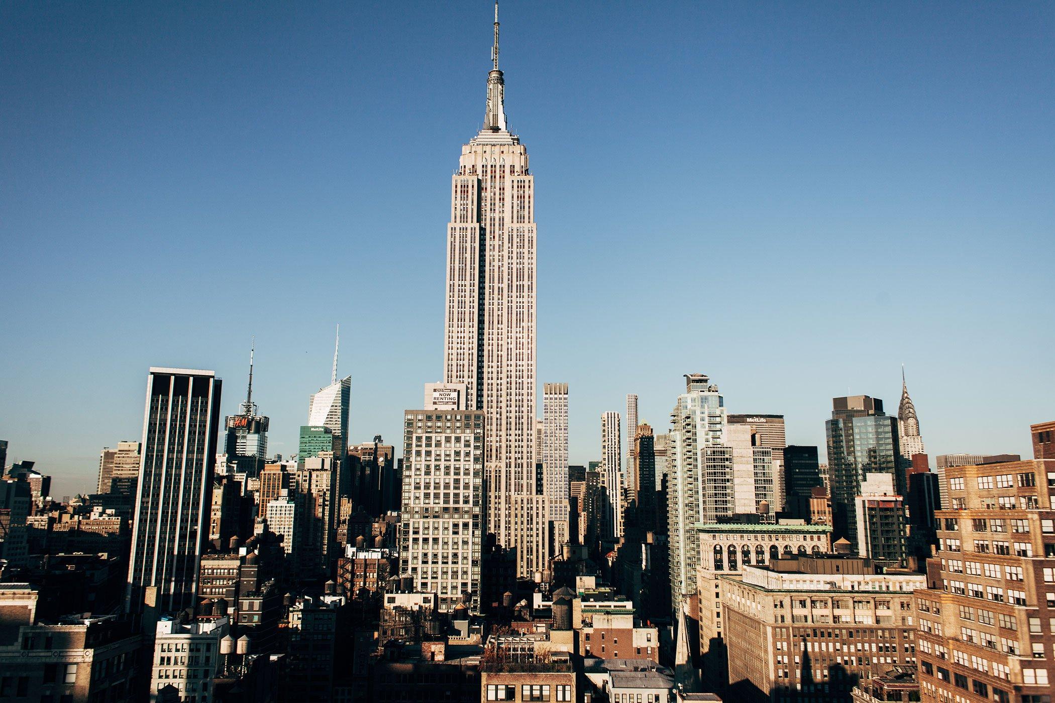 newyorkpark2-39
