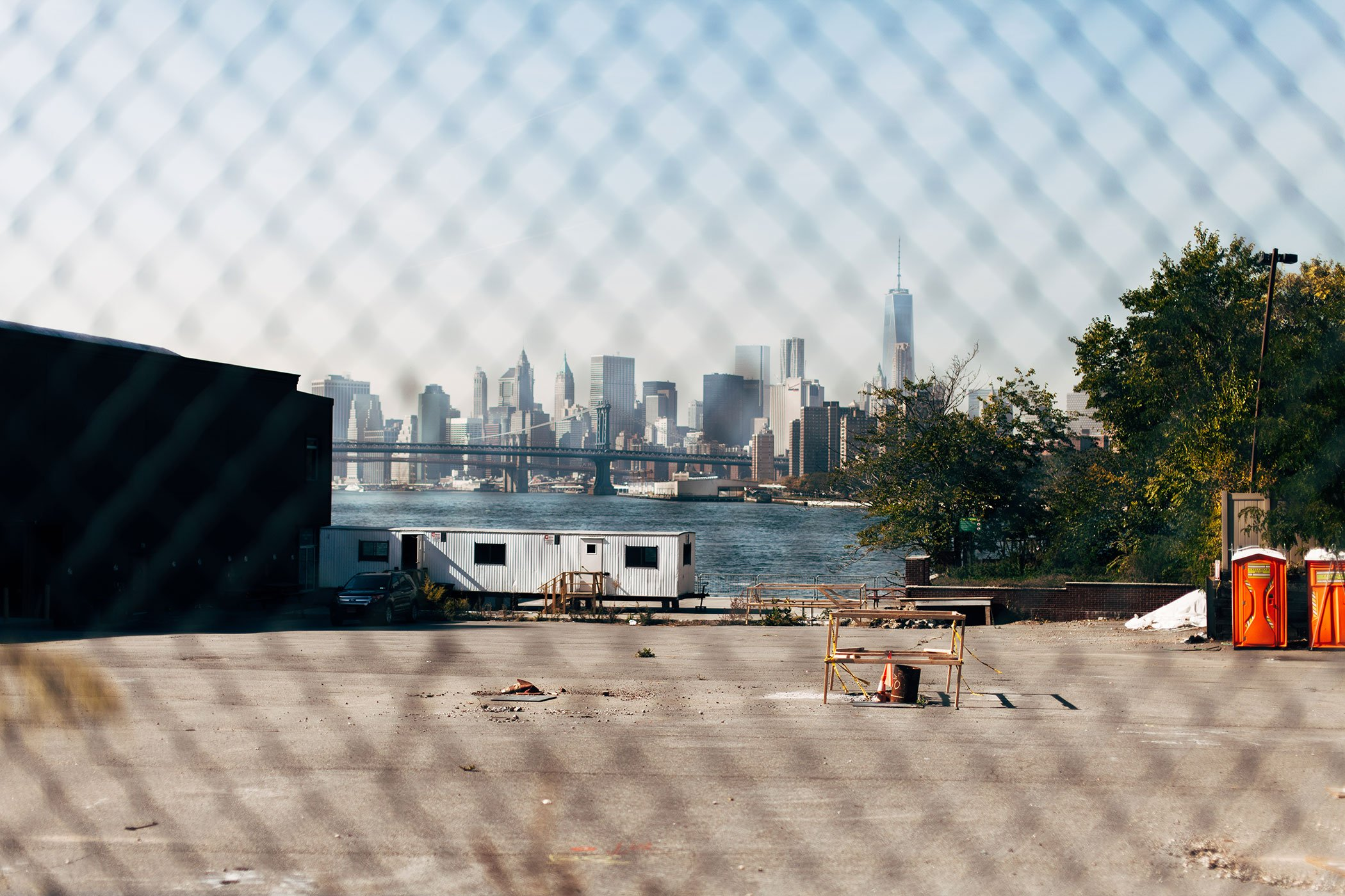 newyorkpark2-46