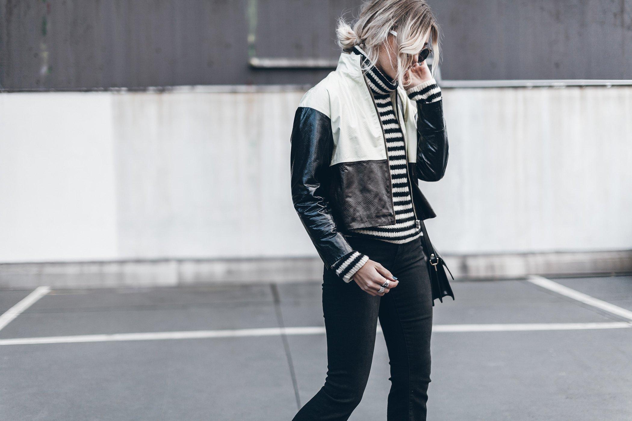 mikuta-ganni-jacket-3