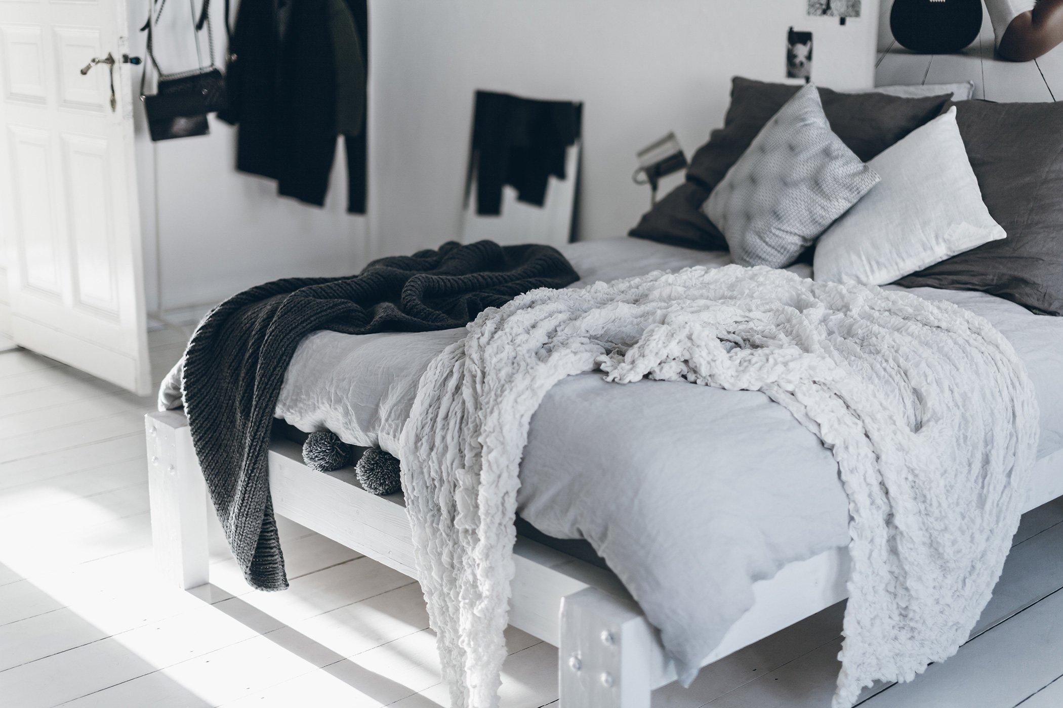 mikuta-muun-mattress-1