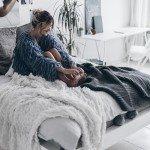 mikuta-muun-mattress-15