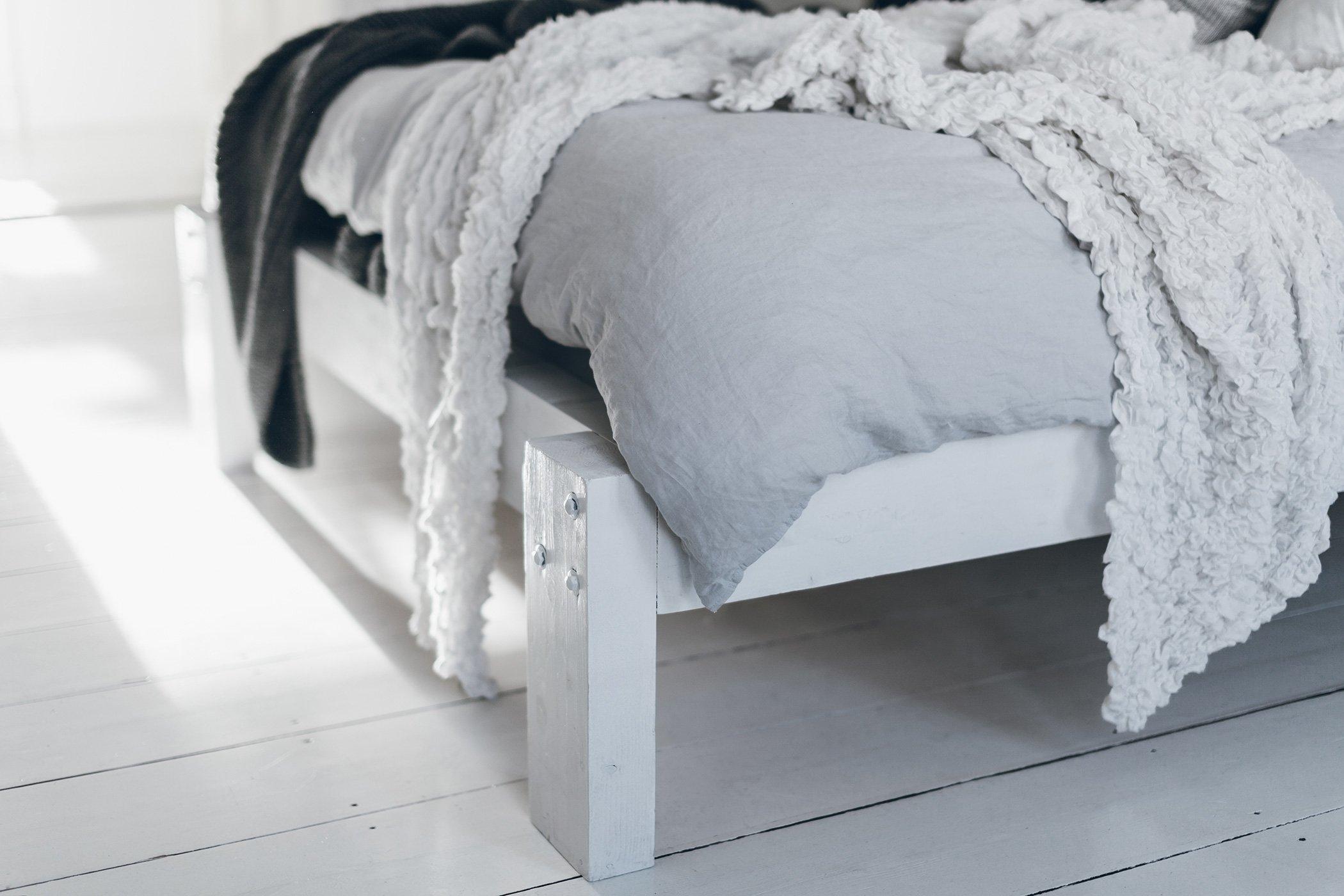 mikuta-muun-mattress-3a