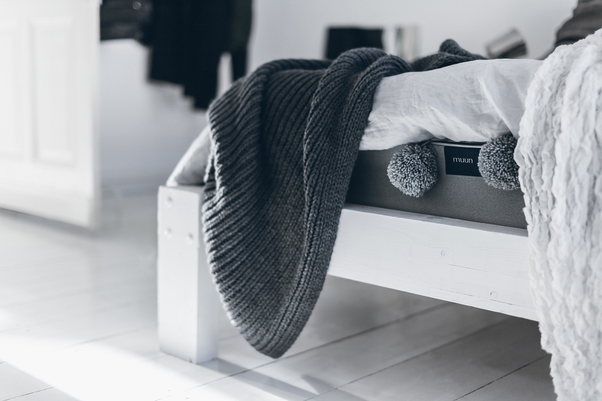 mikuta-muun-mattress-8