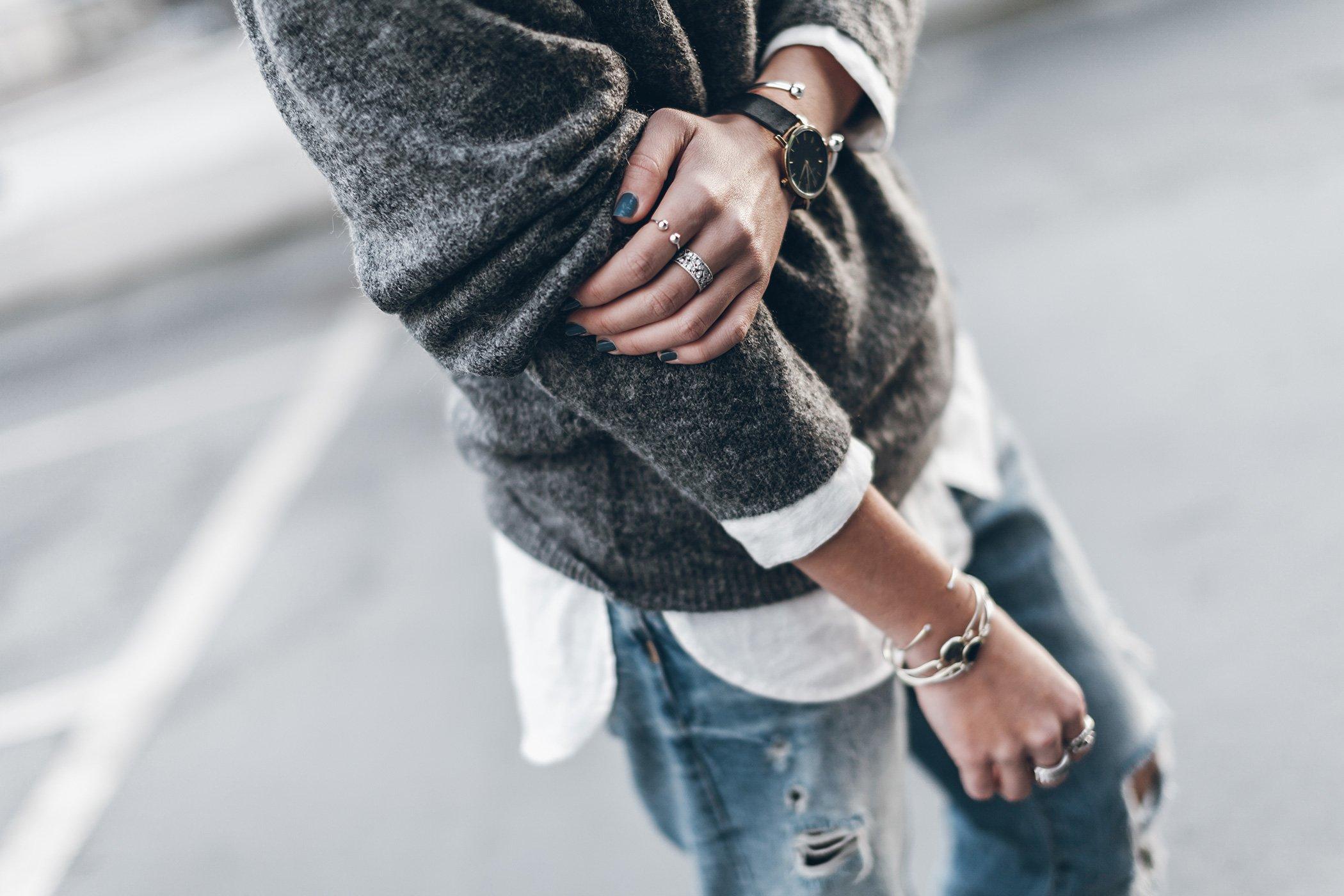 mikuta-vila-sweater-6