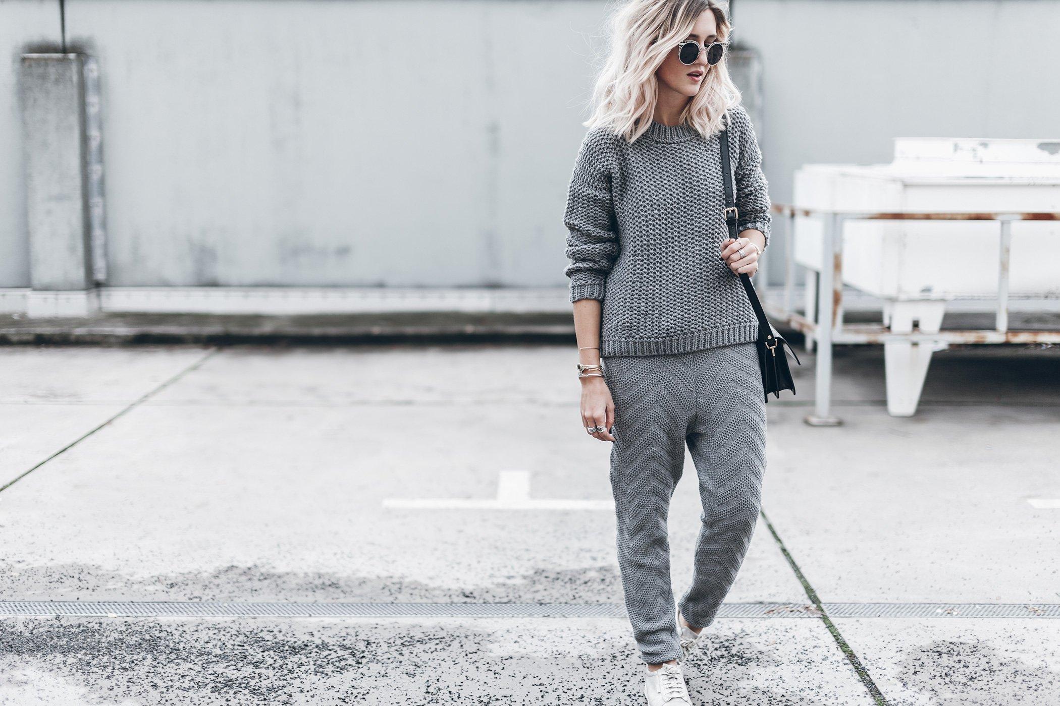 mikuta-vivian-graf-grey-knit-1