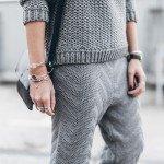 mikuta-vivian-graf-grey-knit-11a