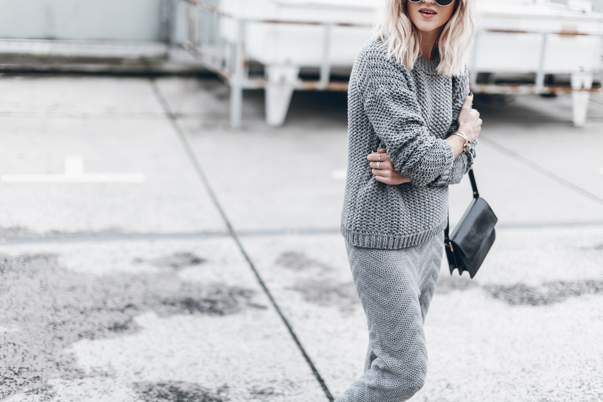 mikuta-vivian-graf-grey-knit-13