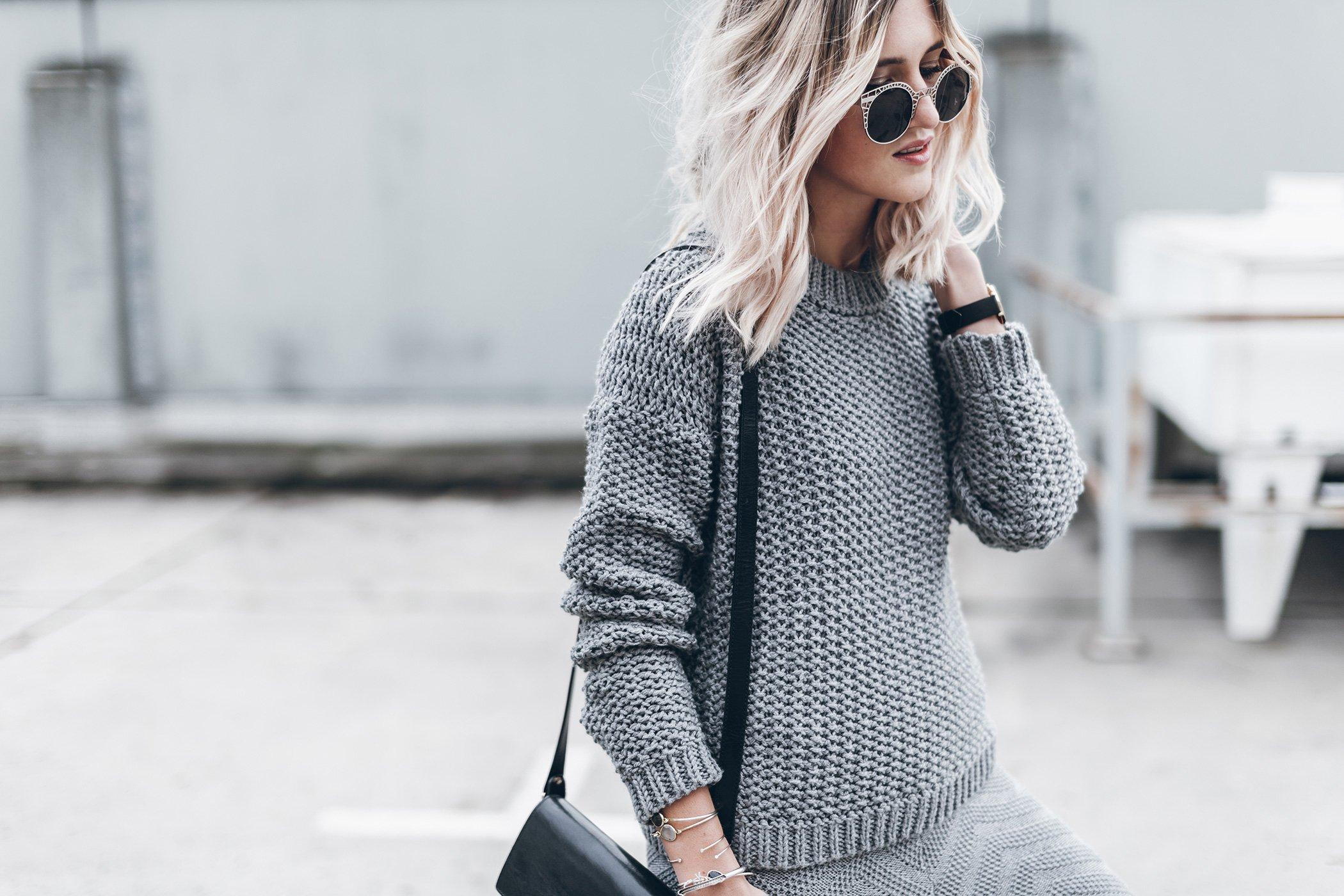 mikuta-vivian-graf-grey-knit-18a