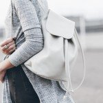 maravillas-bags-16