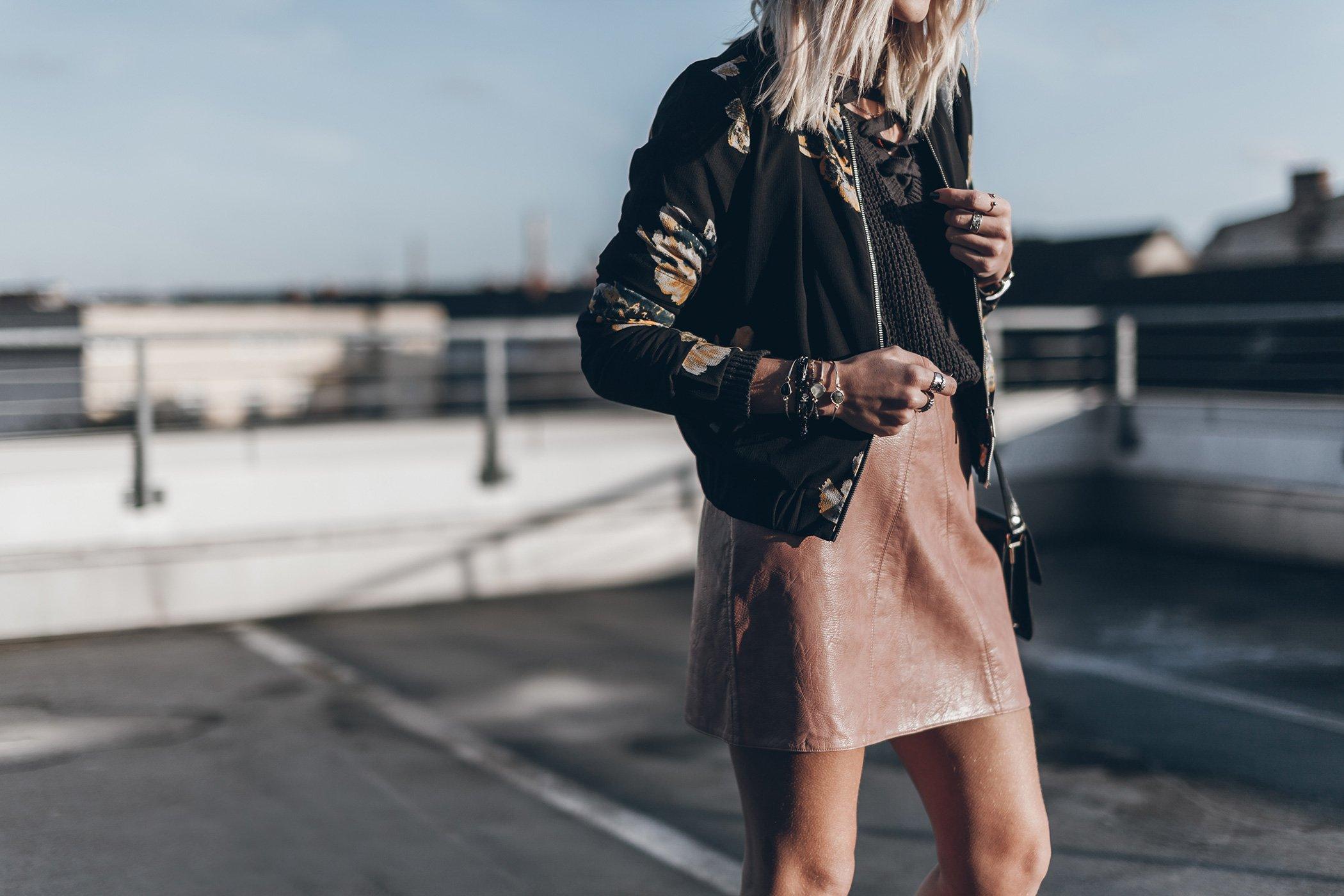 mikuta-vila-jacket-4