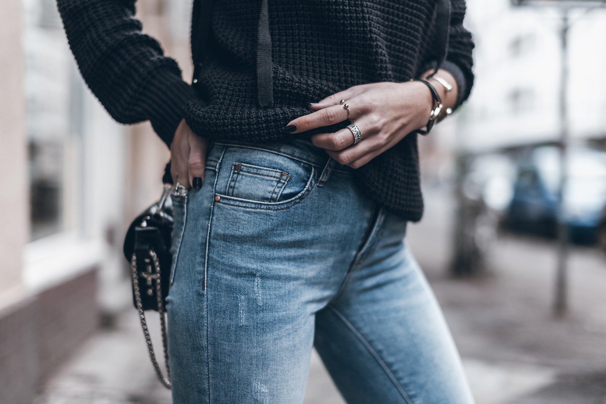mikuta-vila-jeans-and-sweater-10