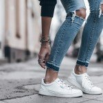 mikuta-vila-jeans-and-sweater-11
