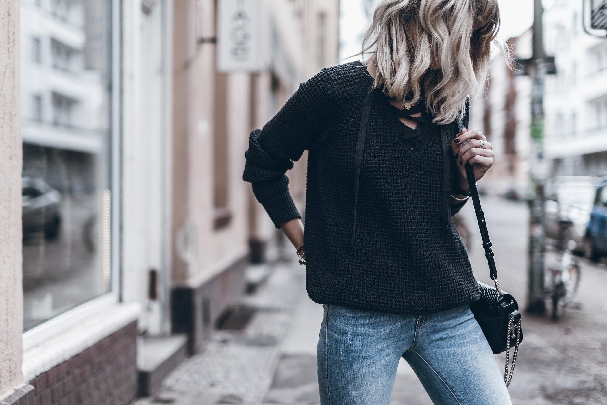 mikuta-vila-jeans-and-sweater-6