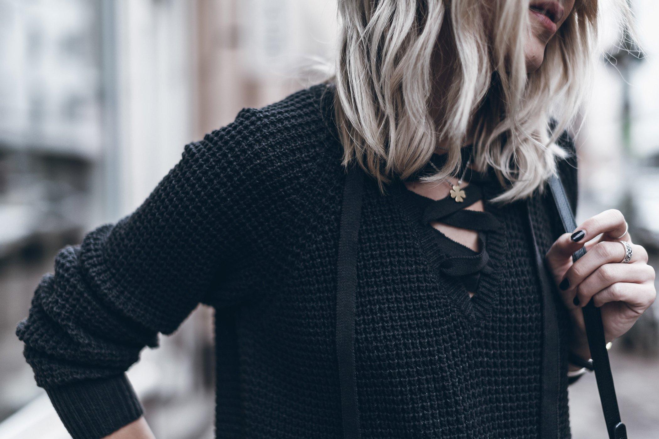 mikuta-vila-jeans-and-sweater-8