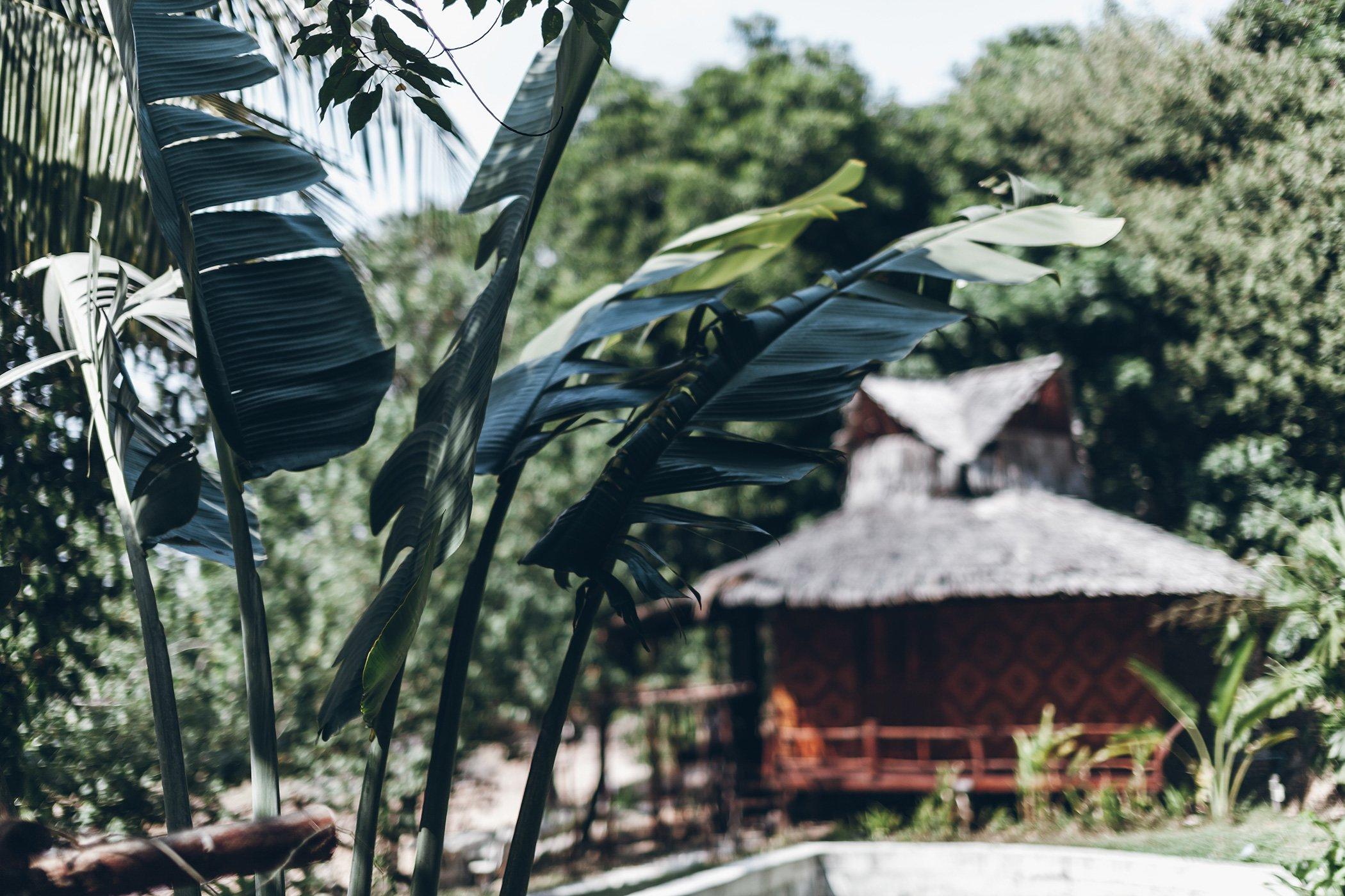 mikuta-koh-jum-thailand-11