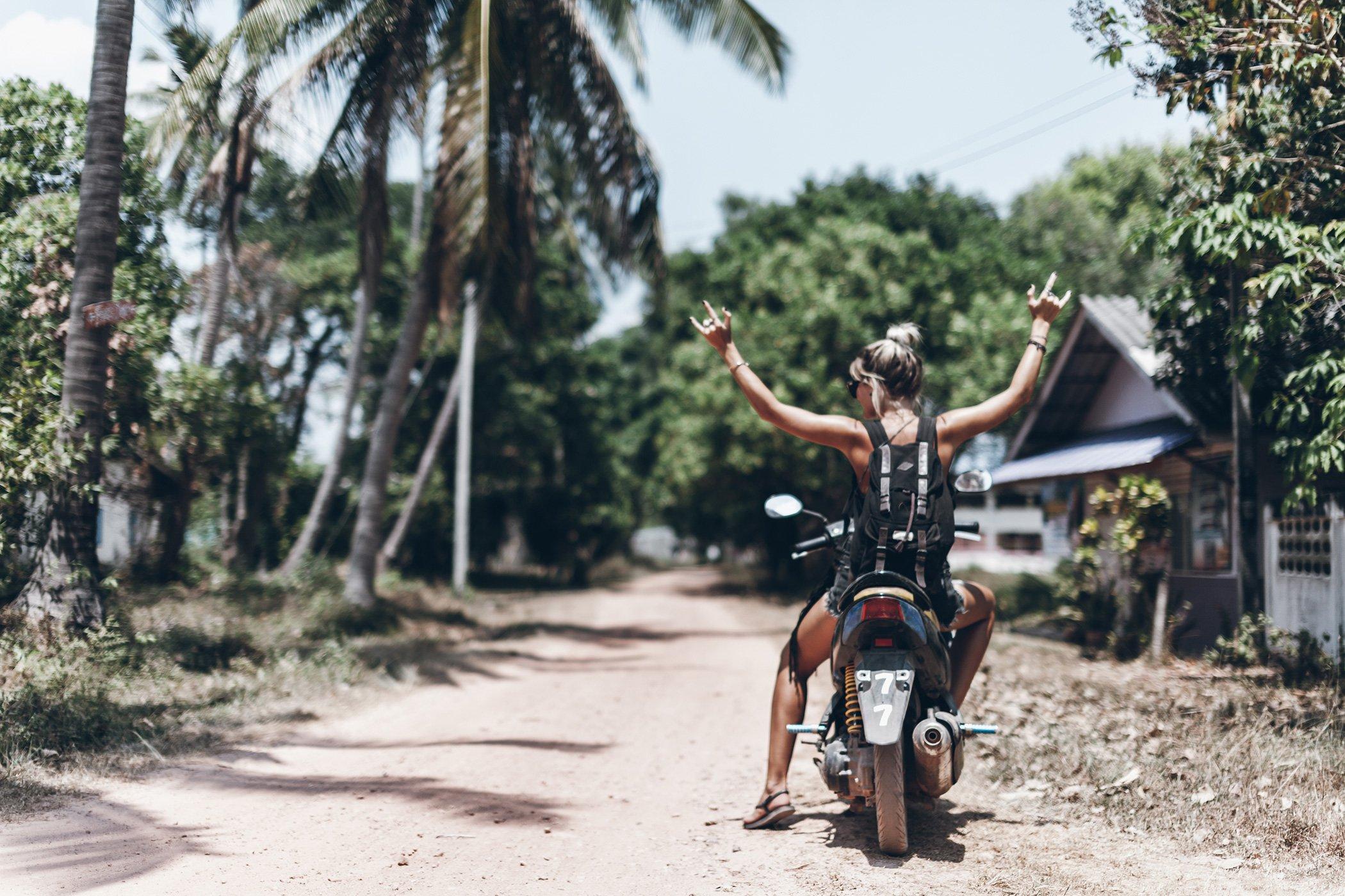 mikuta-koh-jum-thailand-23