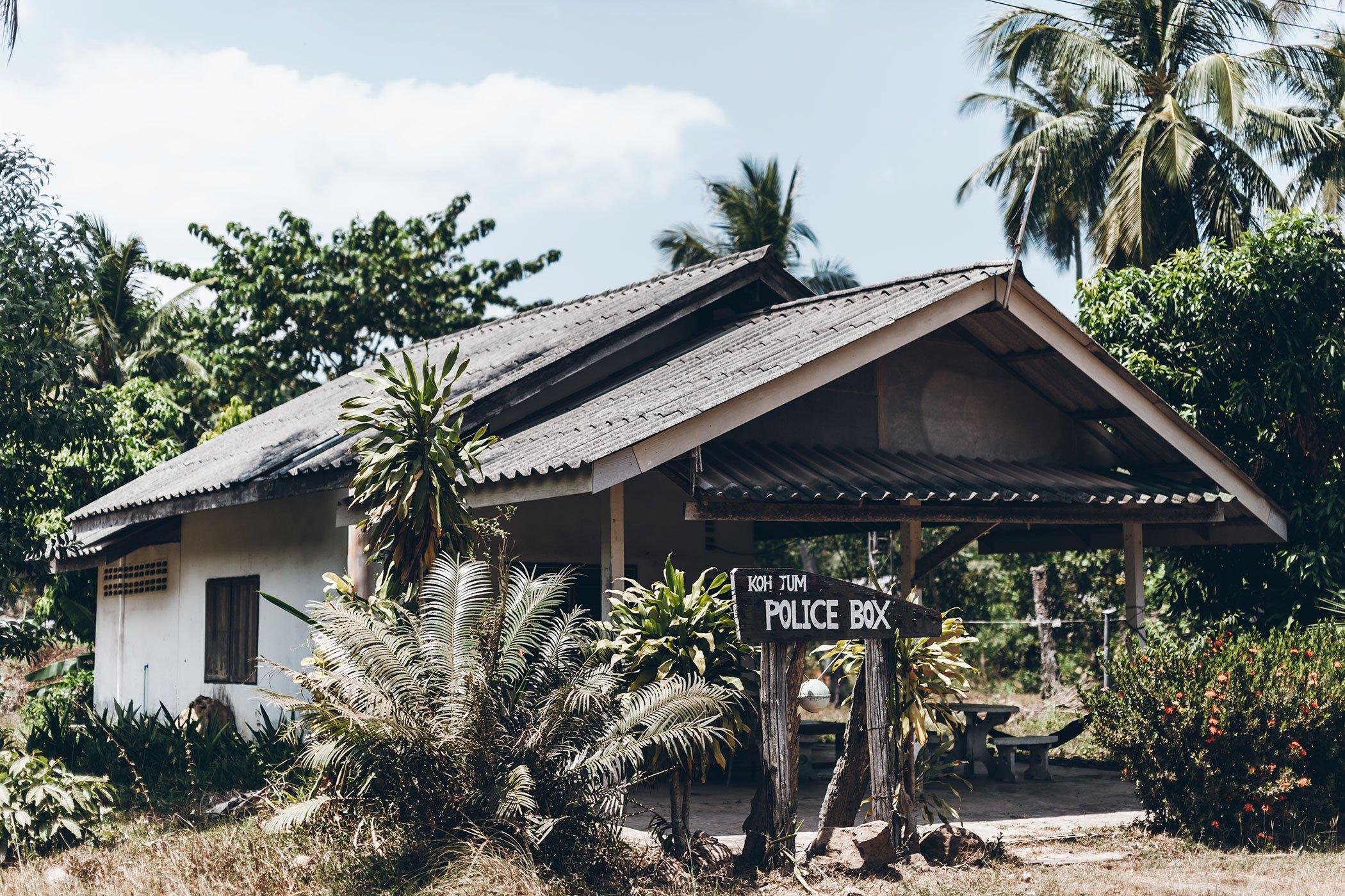mikuta-koh-jum-thailand-24